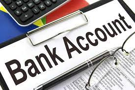 Types of Bank Accounts in Nigeria