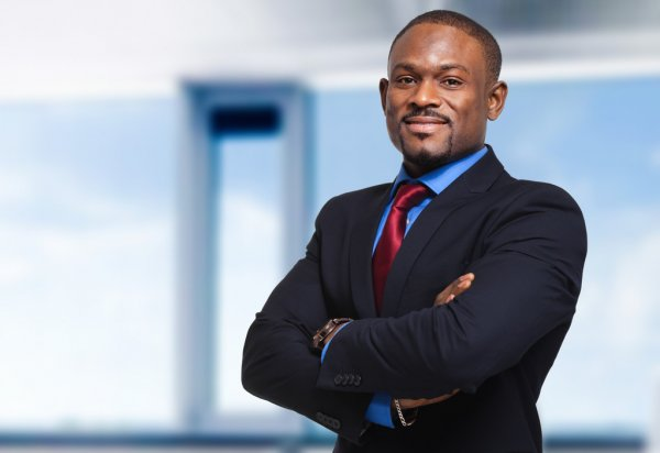 Business Ideas In Zambia to Earn Money