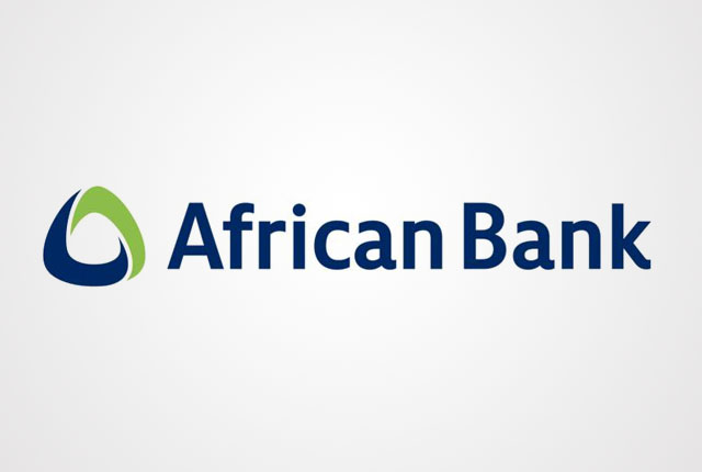 African bank routing number