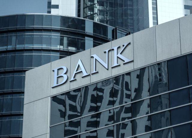 best banks in Zimbabwe