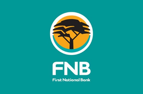 FNB Routing Number For Pay Pal Botswana