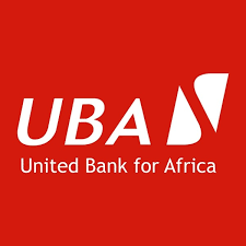 It is the third largest commercial bank in the country and also a pan-African financial institution with operations in 20 countries across the continent looking for UBA SWIFT Code Port Harcourt.