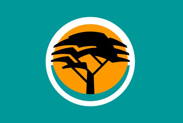 Routing Number For FNB South Africa
