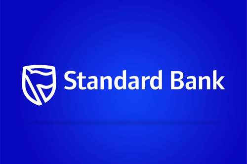 Standard Bank South Africa Routing Number